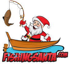 Fraserburgh Fishmarket  Christmas Opening Times